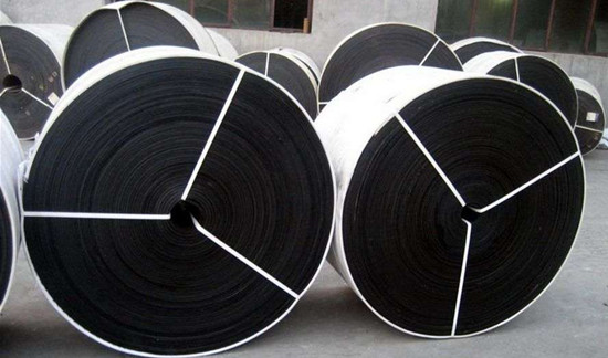 nylon conveyor belt,,